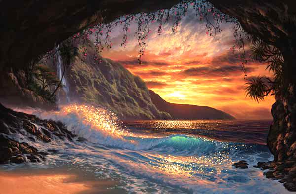 http://feltor.files.wordpress.com/2012/08/colors-of-paradise.jpg?w=640