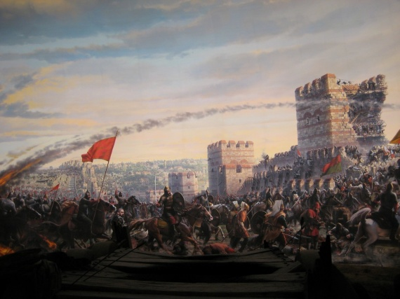prise-constantinople-tableaux-prise-constantinople-1453-img2