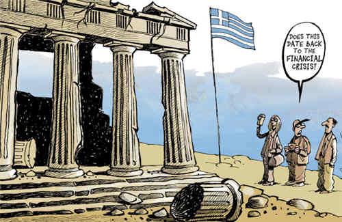 saupload_100326_greek_financial_crisis