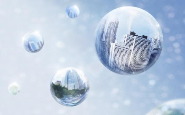 bubble-reflexiones-wallpapers_13835_1920x1200