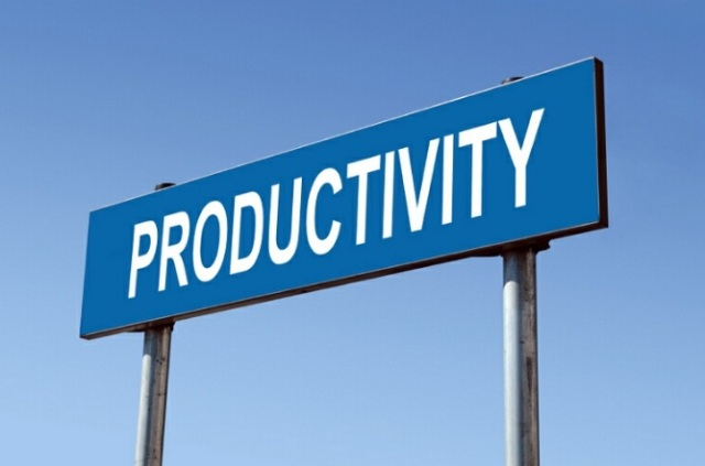 Different-Ways-to-Improve-Business-Productivity