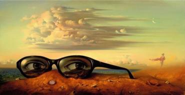 forgotten_sunglasses600_309