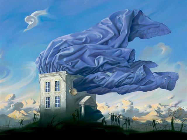 Surrealism-by-V.-Kush