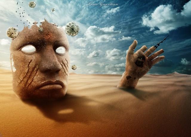 Surrealism-Photoshop-04