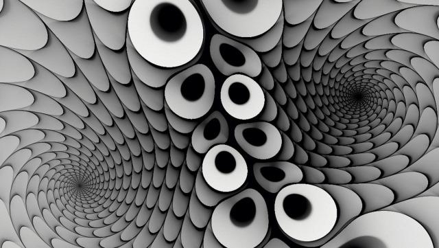 moving-optical-illusion-wallpaper