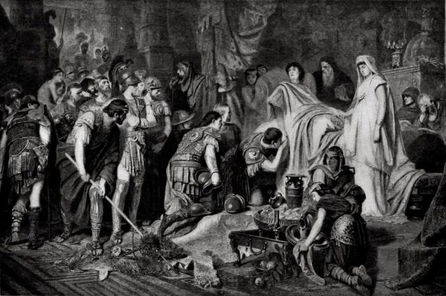 06-Death_of_Alexander_Karl_von_Piloty_(1886)