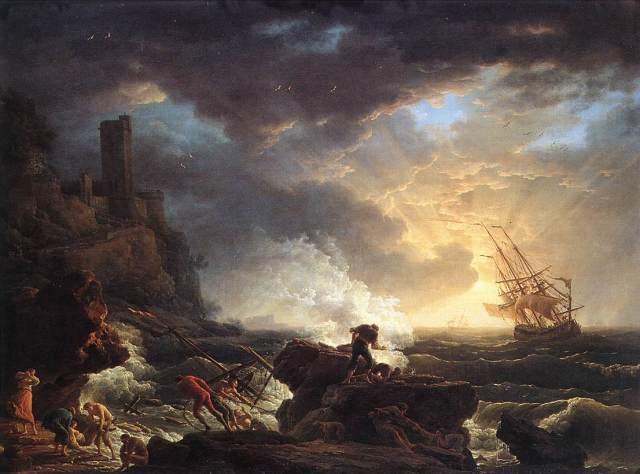 shipwreck-vernet